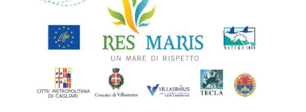 Conference on Conservation and Management of Coastal Areas in the Mediterranean